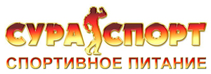 купить спортивное питание в иркутске адрес магазина